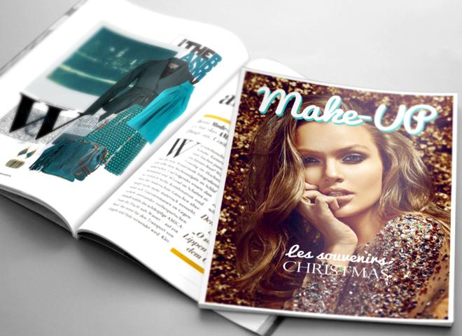 Magazine-make-up-direction-artistiaue-thomas-rigollet-