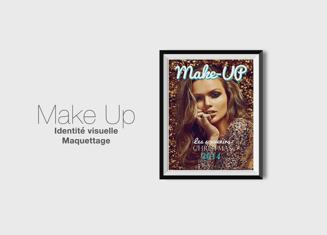 Make-Up-Identité-visuelle-Maquettage---Direction-artistique